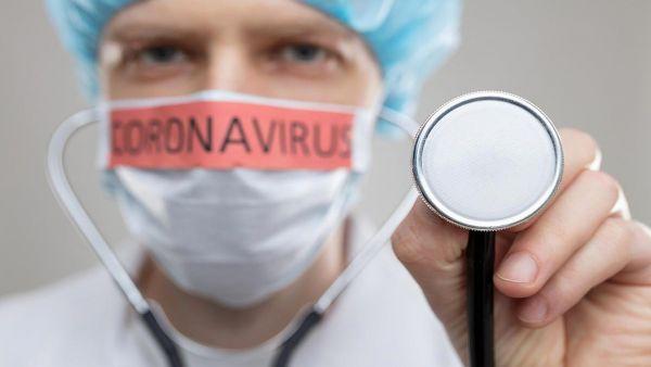 От коронавирусной инфекции умерли еще три жителя Ярославской области