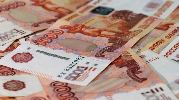 В Ярославле водитель оплатил более 160 штрафов ГИБДД, чтобы не стать пешеходом