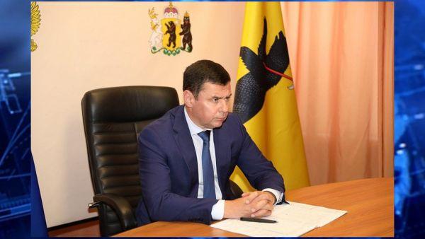 Дмитрий Миронов принял участие в заседании рабочей группы Госсовета по вопросам COVID-19