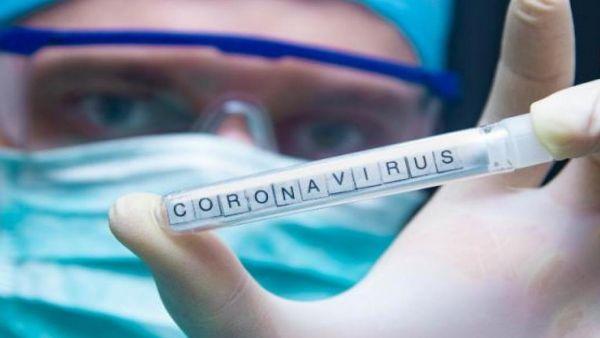 Коронавирусом в Ярославской области заболели еще 40 жителей