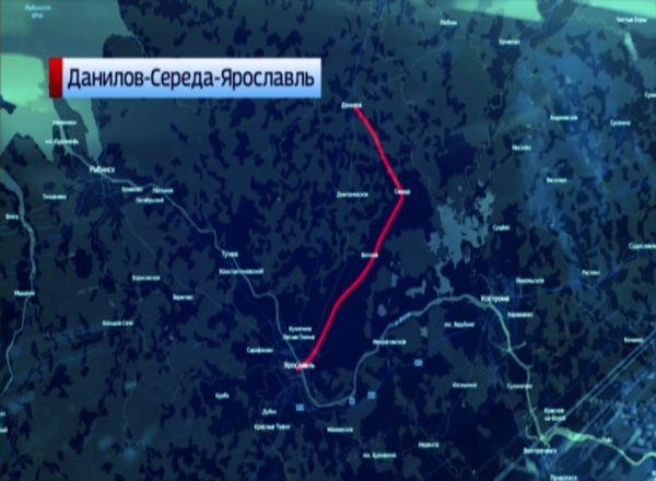 В регионе исчезли пять межмуниципальных рейсов