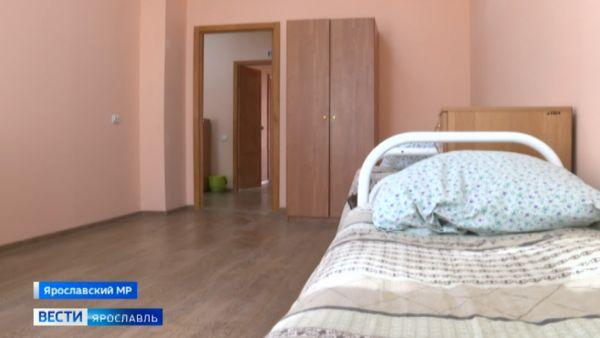 Детские лагеря в Ярославской области готовятся принять первых посетителей