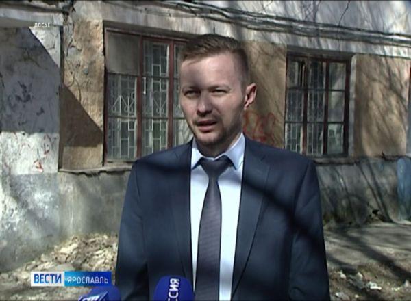 Задержан заместитель мэра Ринат Бадаев: новые подробности узнали «Вести»