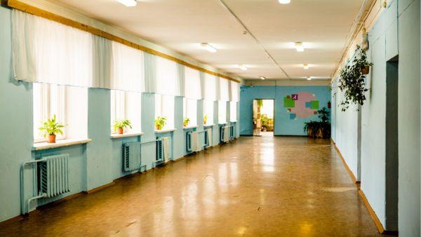 В школах Ярославской области не будет дополнительных каникул в октябре