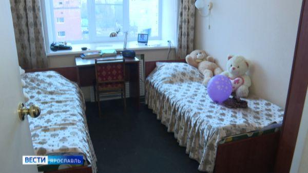 В Ярославле дом на Батова признан аварийным и будет снесен