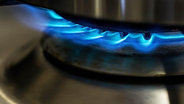 В Ярославле из-за утечки газа в многоэтажке проверят все дома Дзержинского района