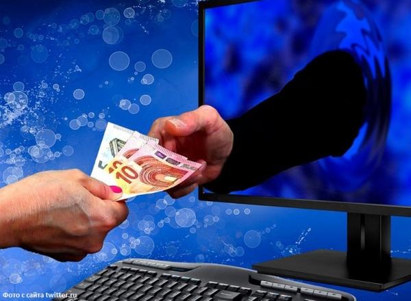 Серийный интернет-мошенник задержан в Ярославле
