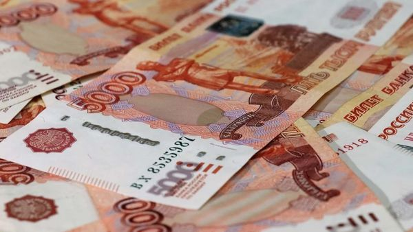 В Рыбинске у пенсионерки украли почти полмиллиона рублей