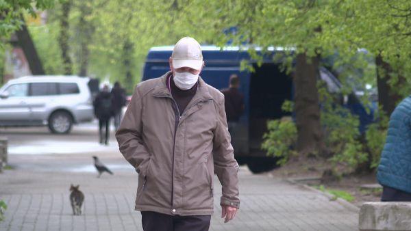 В Ярославской области открываются кафе и фудкорты, масочный режим продлен