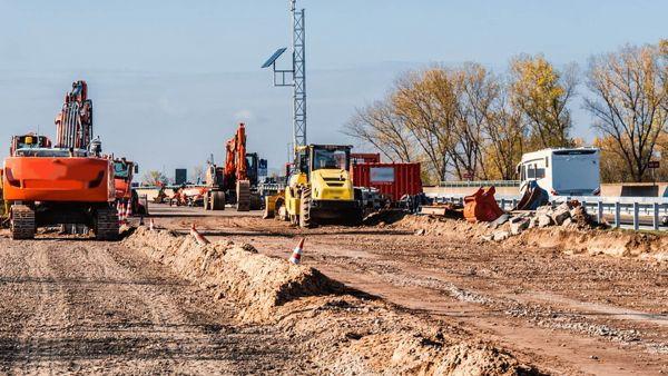 В Ярославской области отремонтируют шесть мостов