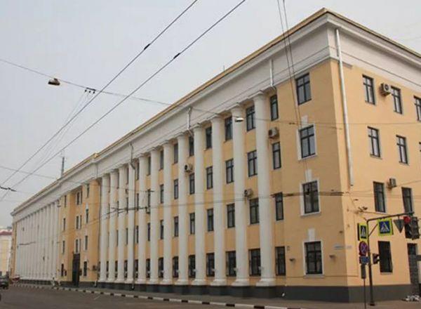 В Рыбинске сбили двух пешеходов