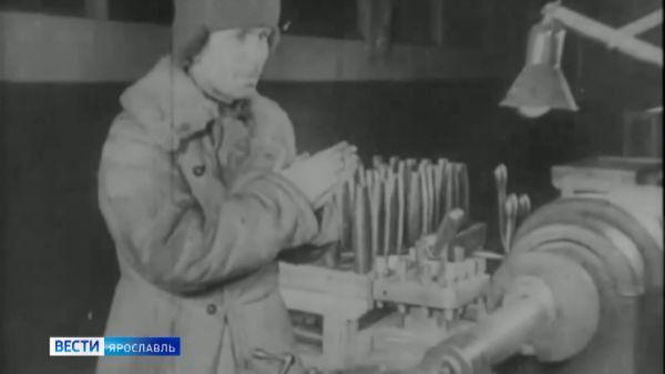 В Ярославле пройдут памятные мероприятия ко дню снятия блокады Ленинграда