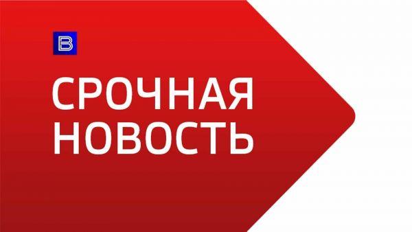 Нерабочие дни в стране продолжатся до 30 апреля