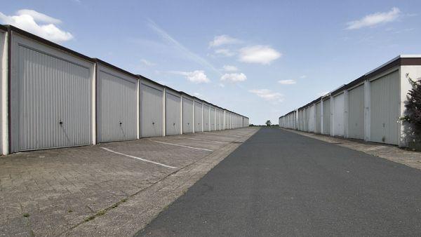 Ярославцы смогут оформить в собственность землю под гаражом бесплатно