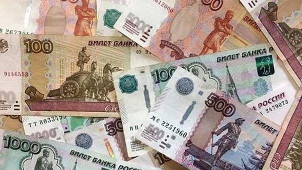 Житель Ярославской области задолжал ребенку более 400 тысяч рублей