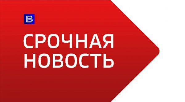 В Ярославской области подтвердились ещё два случая заражения коронавирусом