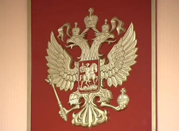 Суд назначил наказание убийце из Тутаева