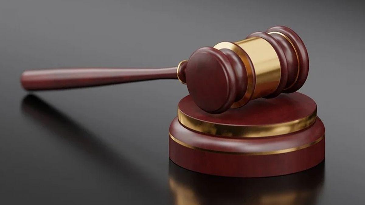В Ярославле вынесли приговор по делу о незаконной передаче ребенка