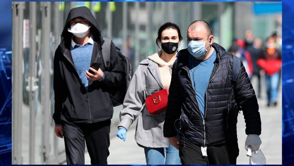 В Ярославской области «коронавирусные» ограничения продлены до 18 августа