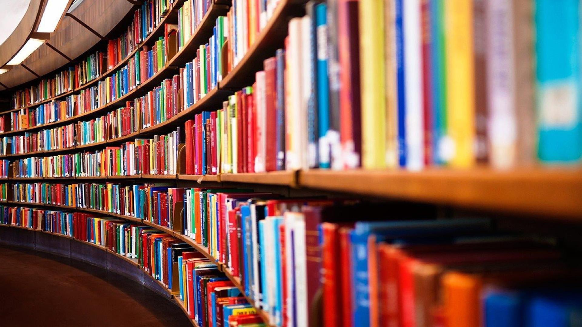 В Ярославской области продолжается акция «Каникулы для чтения»