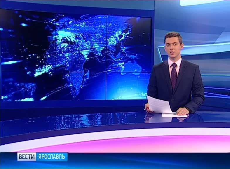 В Москве пройдет рабочая встреча губернатора Дмитрия Миронова с зампредседателя Правительства РФ Ольгой Голодец