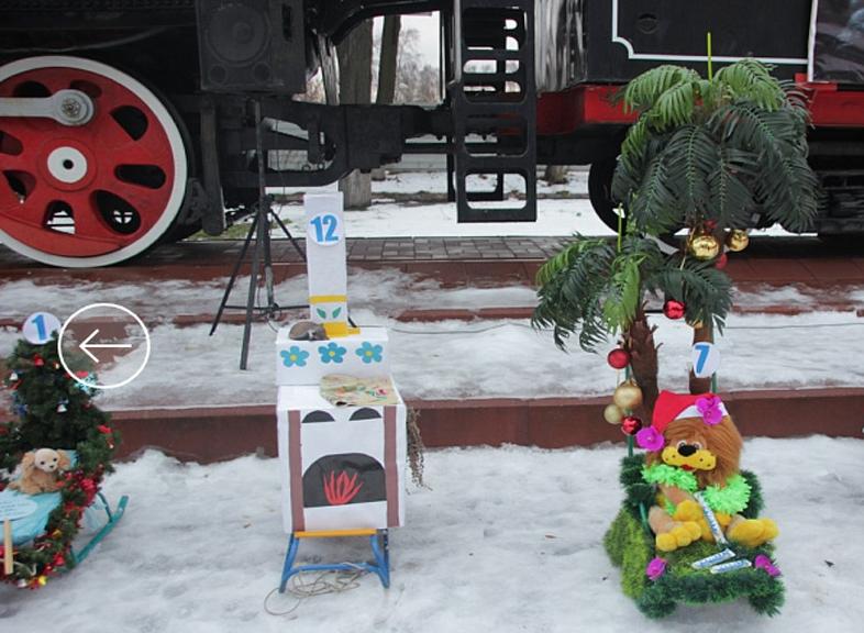 В Ярославле пройдёт парад санок