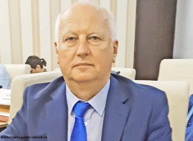 Суд избрал меру пресечения директору ООО «Завод дорожных машин»