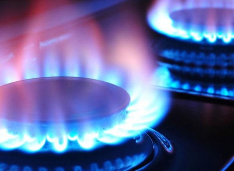 11 домов в центре Ярославля могут остаться без газа: список адресов