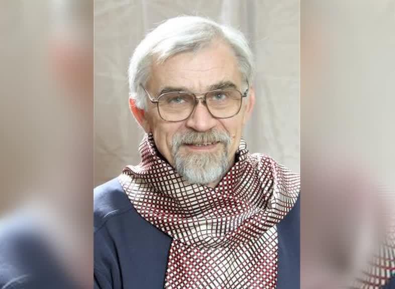 У ярославского Театра кукол - новый главный режиссер