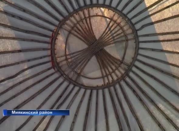 На телеканале «Россия 24» выйдет фильм «Хранитель древнего ремесла» - победитель фестиваля «Золотое кольцо России»