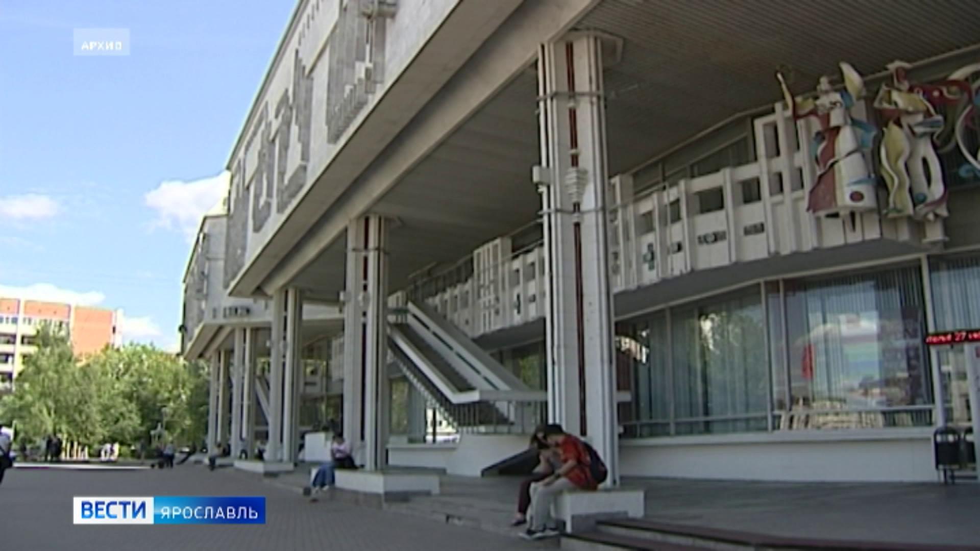 Кабмин утвердил правила возврата билетов на концерты и выставки