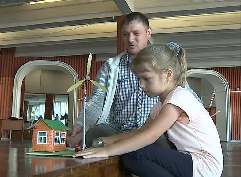 В Московском театре юного зрителя произошло замыкание проводки