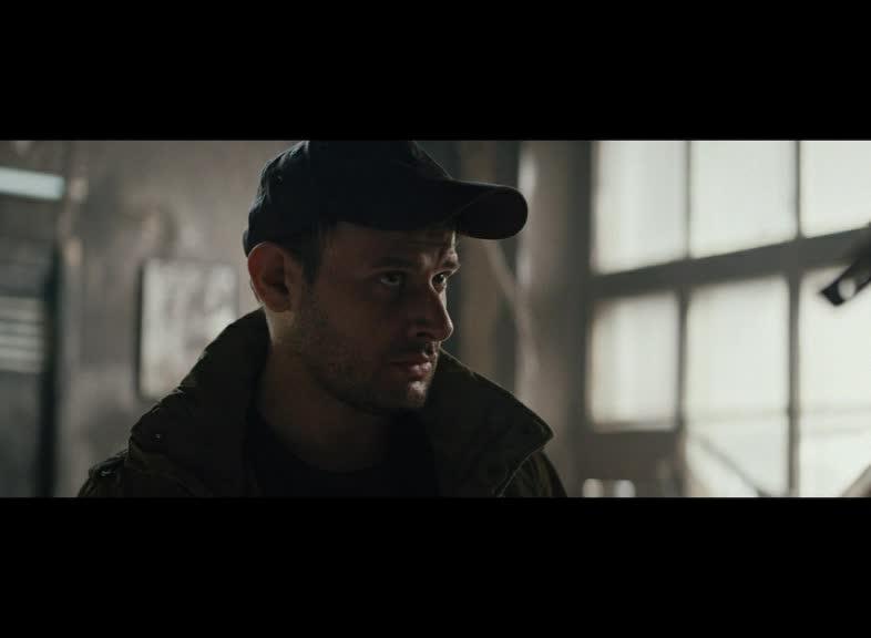 Выход фильма о гибели подлодки «Курск» в российский прокат запланирован на 27 июня