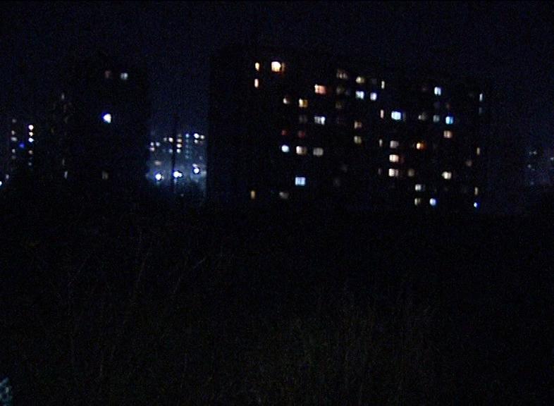Ярославцы все чаще жалуются на отсутствие освещения на улицах: будет ли свет, выясняли «Вести»
