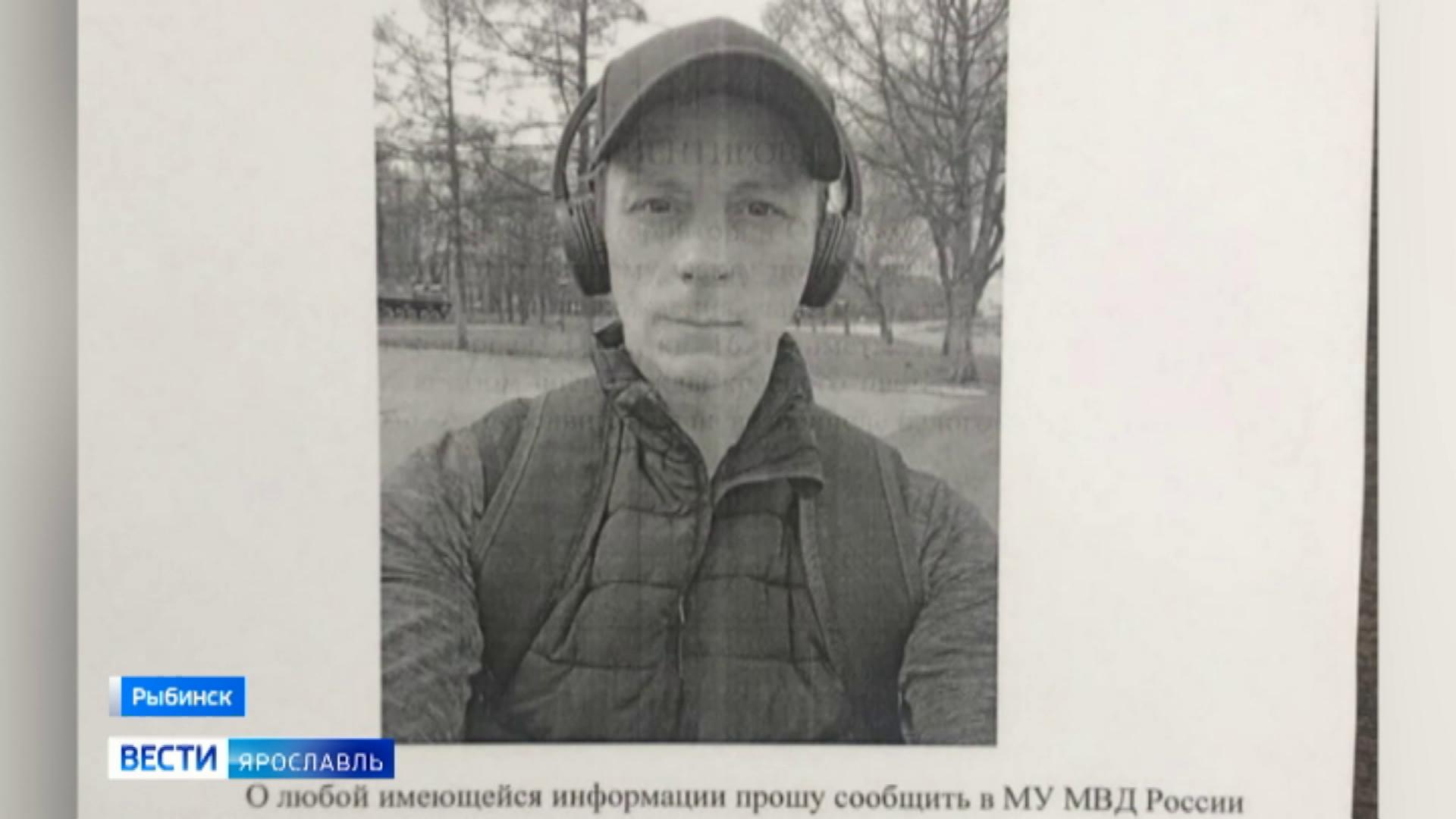 Подробности о жестоком убийстве двух несовершеннолетних девочек в Рыбинске
