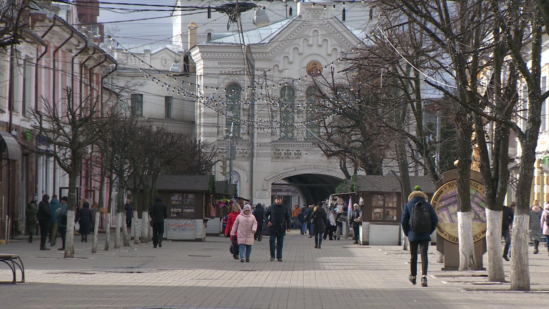 Из-за угрозы коронавируса в Ярославской области закроются клубы, кинотеатры и другие досуговые учреждения